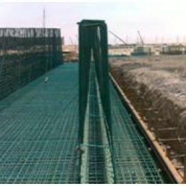 SEPCO III (Rabigh Power Plant)